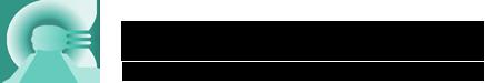 Radiologie Wittlich Logo